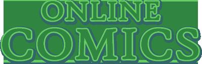 OnlineComics